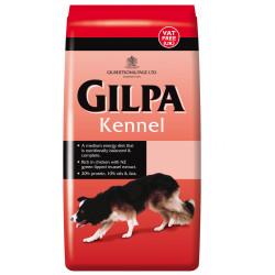 Gilpa Kennel 4 kg - karma...