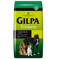 Gilpa Trinkets 8 kg - karma...